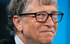 Bill Gates xây nhà máy cho 7 loại vắc-xin ngừa virus corona khác nhau, chấp nhận mất hàng tỷ USD nếu chúng không hiệu quả