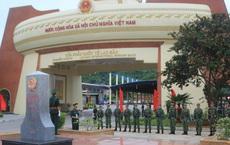 Lào đóng cửa tất cả cửa khẩu trên toàn tuyến biên giới với Việt Nam đến 20/4