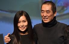 Con gái Trương Nghệ Mưu: Tuổi thơ bất hạnh vì bố mẹ ly hôn, đòi từ mặt cha khi bị cấm yêu