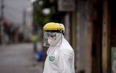 GĐ Sở Y tế Hà Nam: Bệnh nhân 251 tiếp xúc với nhiều người, nguy cơ lây nhiễm cho người khác rất lớn