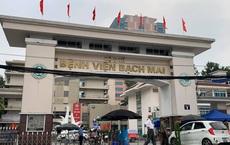 Vì sao chưa xử lý bệnh nhân số 178 nhiễm Covid-19 ở Thái Nguyên khai báo gian dối?