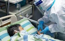 Bác sĩ Trương Hữu Khanh: Dịch của Việt Nam đang bước vào giai đoạn khác, ít ca bệnh nhưng nguy hiểm hơn