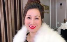 Cần làm rõ dấu hiệu bắt giữ người trái pháp luật của nữ đại gia bất động sản Thái Bình
