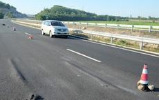 Bắt tạm giam Phó Tổng giám đốc Tổng Công ty đầu tư phát triển đường cao tốc Việt Nam