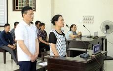 """Đường """"Nhuệ"""" từng treo giá 1 tỷ đồng cho ai tìm thấy chủ doanh nghiệp Lâm Quyết?"""