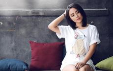 Ca sĩ Miko Lan Trinh: Luật sư liên tục gọi sai tên, Trinh cảm thấy không được tôn trọng