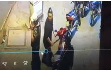 Diễn  biến mới vụ người đàn ông bị truy sát thương tích 42% khi đi ăn ốc ở Sài Gòn