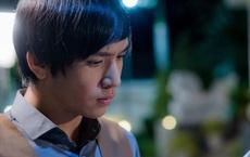 Bạch Công Khanh: Ca sĩ đi đóng phim thường rất chảnh, không chịu làm xấu