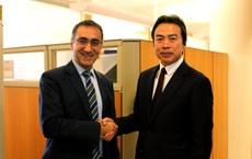Báo Israel: Đại sứ Trung Quốc được phát hiện tử vong tại nhà
