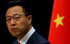 TT Trump nói WHO là con rối của Trung Quốc, Bắc Kinh phản bác: Mỹ đã tìm nhầm đối tượng
