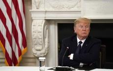 """Ông Trump gọi WHO là """"con rối"""" của Trung Quốc, ra tối hậu thư 30 ngày để cải tổ, dọa rút Mỹ khỏi tổ chức"""