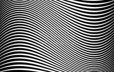 Test nhanh thị lực: Bạn có nhìn ra con số hay chữ trong bức hình này không?