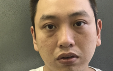 """Khởi tố bắt giam giám đốc Công ty Lê An thuê xe ô tô """"xịn"""" đi cầm chiếm đoạt tiền ở Sài Gòn"""