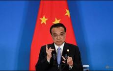 """Không sử dụng cụm từ """"hơn 40 năm tuổi"""" khi nói về Đài Loan, TQ có thay đổi quan trọng trong chính sách?"""