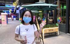 [VIDEO] Ăn phở bò Việt Nam ở Bắc Kinh như thế nào?