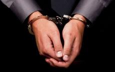 Khởi tố, bắt tạm giam giám đốc Công ty Chương Phát lừa đảo