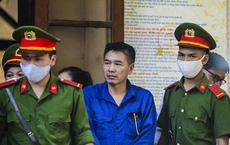 """Xét xử gian lận thi cử tại Sơn La: Màn đối đáp """"nảy lửa"""" giữa cựu giám đốc sở và cấp dưới"""
