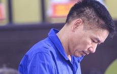 Cựu Phó giám đốc Sở GD&ĐT Sơn La khai làm việc với công an 60 tiếng không có lệnh, ngồi ở CQĐT cả ngày và đêm