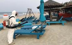 Nhiều nước muốn mở 'bong bóng du lịch' với Việt Nam