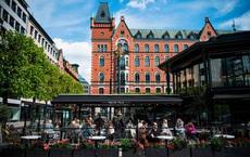 """COVID-19: Nguyên nhân sâu xa khiến Thụy Điển không từ bỏ """"miễn dịch cộng đồng"""", đi ngược lại cả thế giới"""