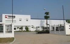 Vụ nghi vấn công ty Nhật hối lộ hơn 5 tỷ đồng: Tạm đình chỉ công tác lãnh đạo Cục Thuế, Hải quan Bắc Ninh