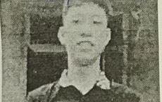 Công an truy tìm nam thanh niên 18 tuổi mất tích bí ẩn khi đi xin việc ở Sài Gòn