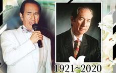 Cuộc đời ly kỳ như phim và khối tài sản khổng lồ của vua sòng bạc Macau vừa qua đời - Hà Hồng Sân