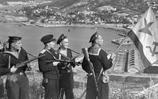 Liên Xô từng giúp TQ giành lại lãnh thổ: Hơn 12.000 quân thiệt mạng để đổi lấy một vị trí chiến lược