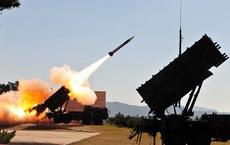 Chuyên gia: Mỹ hãy điều ngay tên lửa Patriot bắn hạ MiG-29 Nga ở Libya!