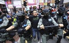 """Campuchia tuyên bố tuân thủ """"Một Trung Quốc"""", ủng hộ luật an ninh quốc gia tại Hồng Kông"""