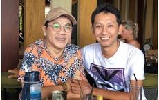 Huỳnh Tuấn Anh: Tôi không có cửa lợi dụng chị Hồng Vân, anh Thành Lộc