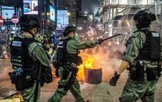 """SCMP: Mỹ tuyên bố Hồng Kông """"không còn đủ tự chủ"""", Washington có thể trừng phạt Hồng Kông?"""
