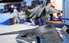 Nga bắt đầu chế tạo máy bay ném bom chiến lược thế hệ mới