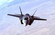 """Chiến sự Syria: Bắn hạ F-35 ở Syria, Nga """"đập tan"""" niềm tự hào của Mỹ?"""