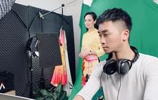 MC Ngọc Trang tiết lộ về người đàn ông hiện tại sau mối tình đồng giới sâu đậm tan vỡ