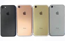 Top 5 điện thoại đáng mua trong tầm giá dưới 5 triệu đồng