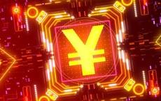 Tiền điện tử của Trung Quốc chưa ra mắt, đồng tiền giả mạo đã xuất hiện