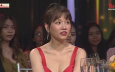 """Hari Won """"quản lý"""" Trấn Thành gây ngỡ ngàng: Ngày nào tôi cũng để vào ví chồng 5 triệu"""