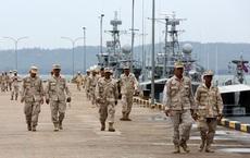 """Ông Hun Sen nói về tin quân cảng chiến lược Campuchia """"phục vụ độc quyền"""" Trung Quốc"""