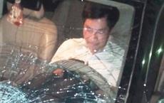 Cựu Trưởng Ban Nội chính Thái Bình có được giảm hình phạt khi gia đình bị hại đề nghị không xử lý hình sự?