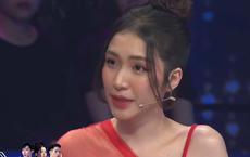 Hòa Minzy: Tôi muốn trở thành ca sĩ hạng A, đi đâu cũng được săn đón nhưng không đủ quan hệ