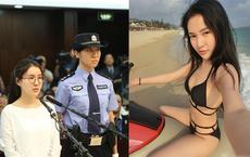 Cuộc sống của hot girl nóng bỏng sau 5 năm ngồi tù vì cá độ, bán dâm giờ ra sao?