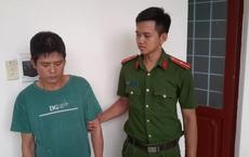Đề nghị truy tố đối tượng đánh đập, bắt 3 con riêng của vợ hờ quỳ gối vì trên người có đất bẩn