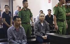 """Tài xế container va chạm Innova trên cao tốc Hà Nội - Thái Nguyên: """"Bị cáo chịu oan thế này đã quá đủ rồi"""""""