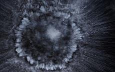 Đột phá: Giới khoa học vừa tạo ra Nitơ đen giúp giải câu đố hóc búa của hóa học