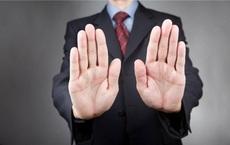 Phản đối biện pháp khắc phục thua lỗ của nhân viên, người đàn ông đưa công ty lội ngược dòng theo 1 cách đáng học hỏi