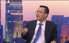 Vụ Tiến sĩ Bùi Quang Tín rơi lầu tử vong: Có thể gia hạn thời gian điều tra thêm 2 tháng