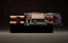 Trong lịch sử đã từng có 1 quả bom hoàn hảo tới mức không ai có thể gỡ bỏ được?