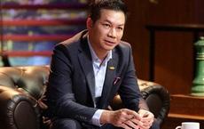 Muốn thoát cảnh mãi 'bán thân' với lương vài triệu như lời khuyên của Shark Hưng, người trẻ mới ra trường lương 7-10 triệu có thể làm giàu bằng 3 cách