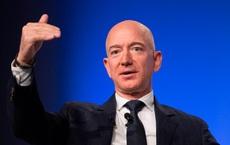 Thái tử Ả Rập Saudi hack điện thoại tỷ phú Jeff Bezos, phanh phui chuyện ngoại tình khiến thế giới chấn động?